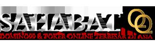 logo sahabatqq
